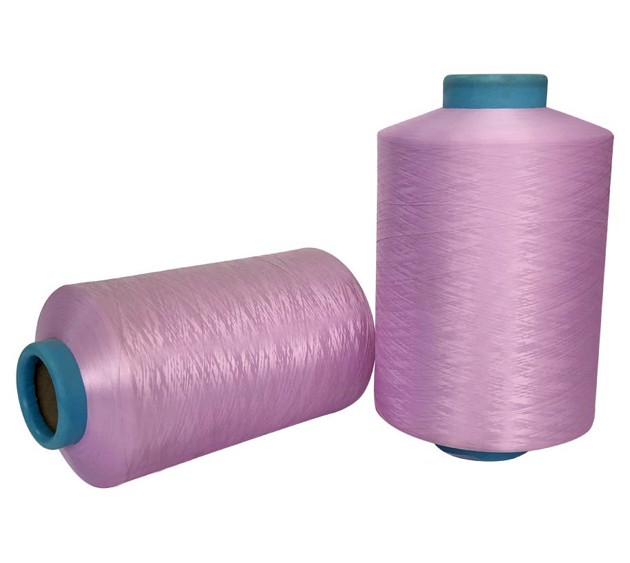 300D 紫丁香