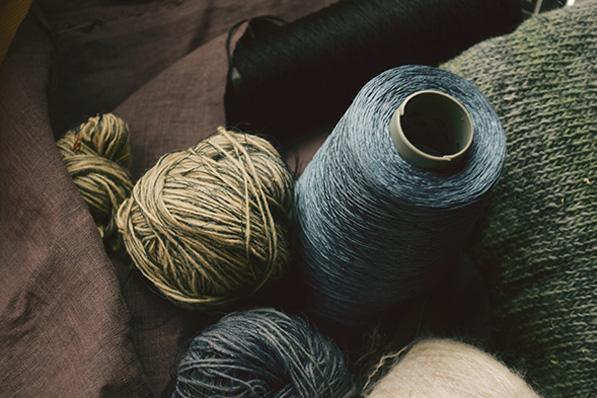 5G如何解决困扰纺织和化纤行业数十年的问题?